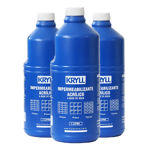 Kit-3-Impermeabilizante-Base-Agua-Kryll-1-Litro